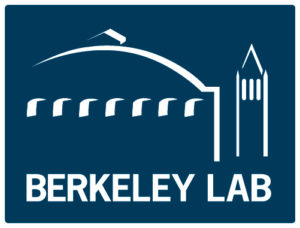 berkeley_lab_logo_small