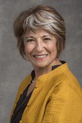 Mina J. Bissell, PhD, FRSC