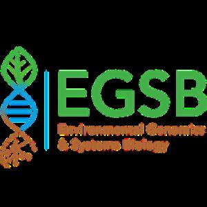 EGSB logo